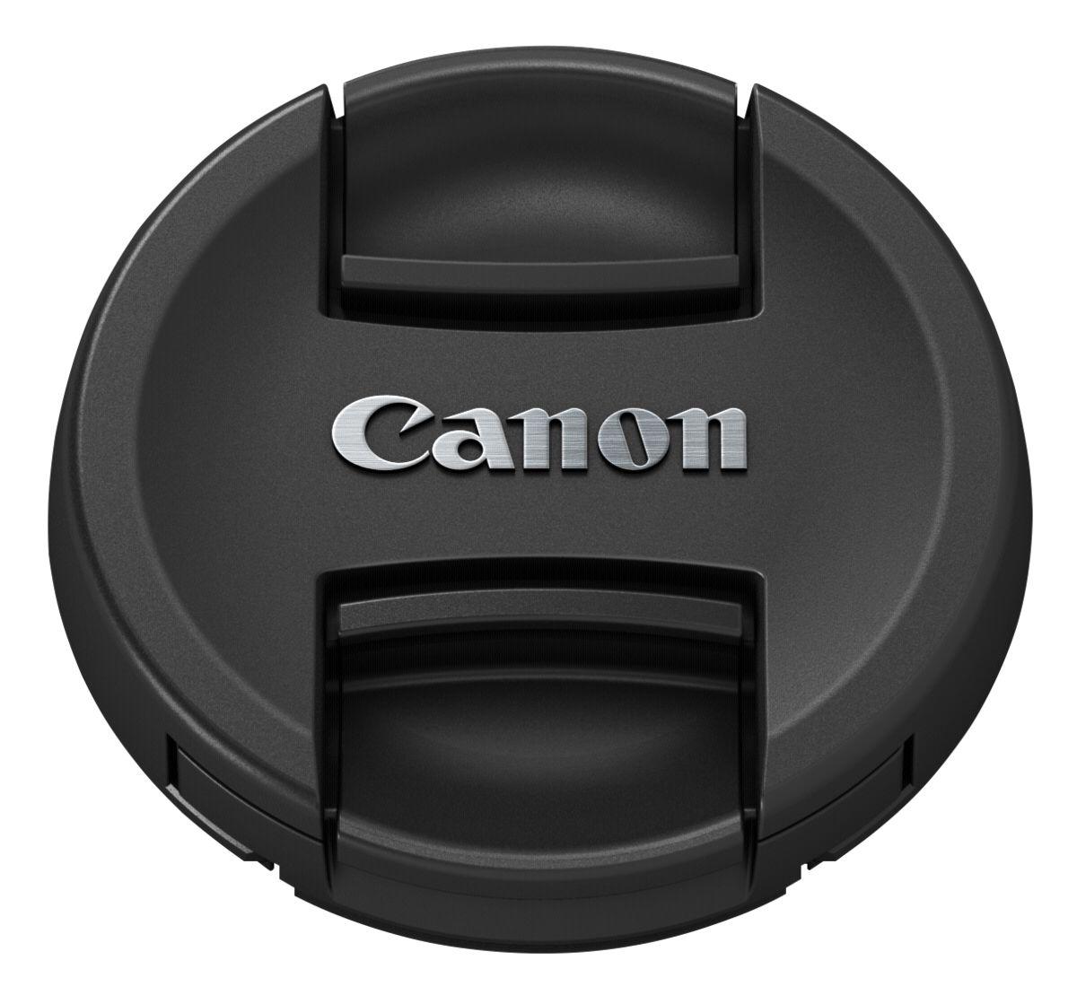 Canon Objektiv-Frontdeckel »E-49 Objektivdeckel«