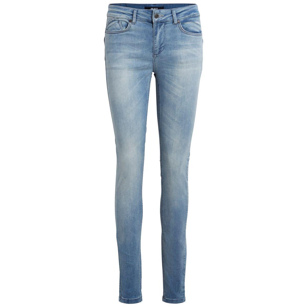 Aktuelle Angebote Kaufroboter Die Discounter Suchmaschine Two Printed Circuit Mit Wegpunkten Von Prix City Is Object Skinny Fit Jeans