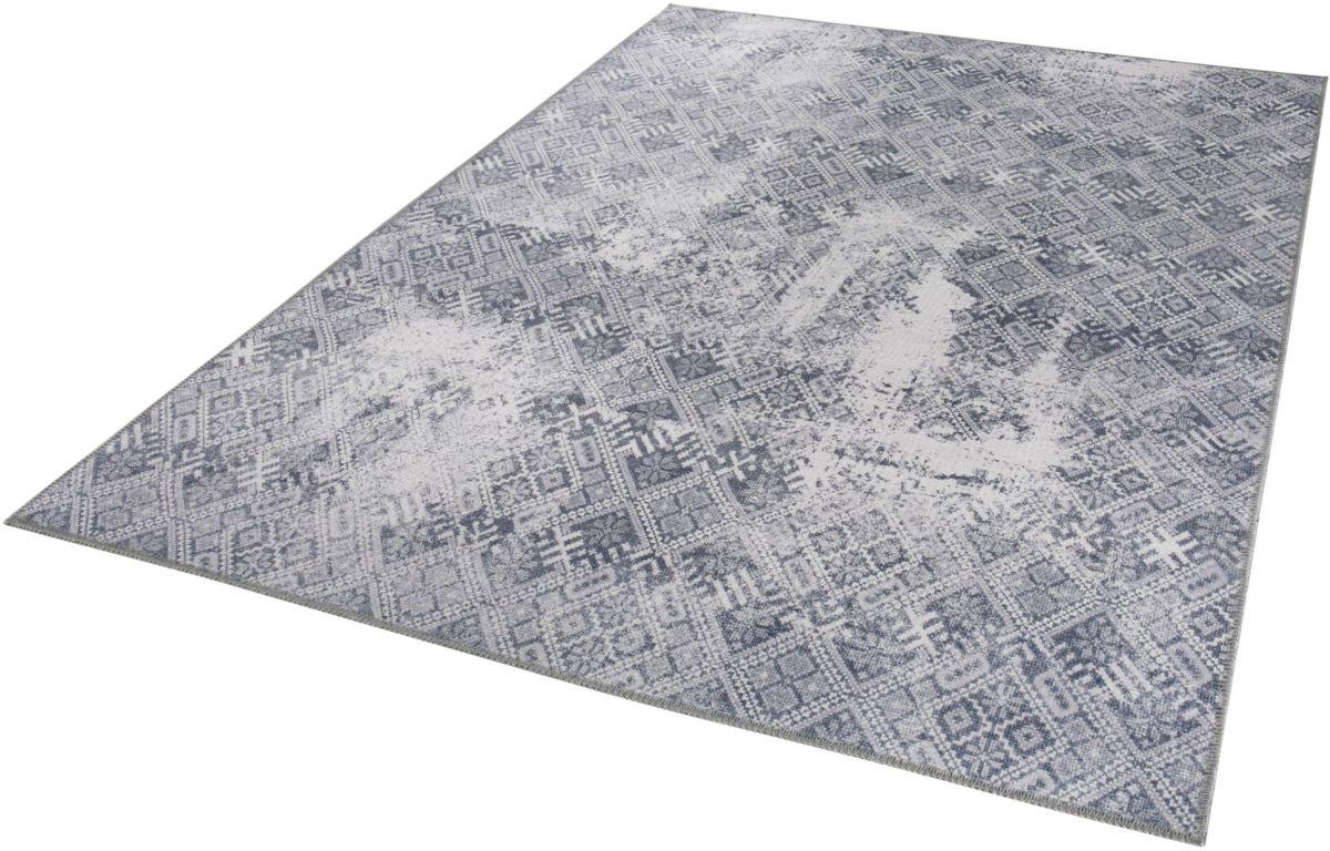 Teppich, Luxor Living, »Inspiration«, Höhe 4 mm...