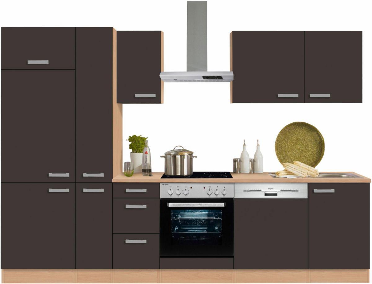 Aeg Kühlschrank Pappe Hinten : Aktuelle angebote kaufroboter die discounter suchmaschine