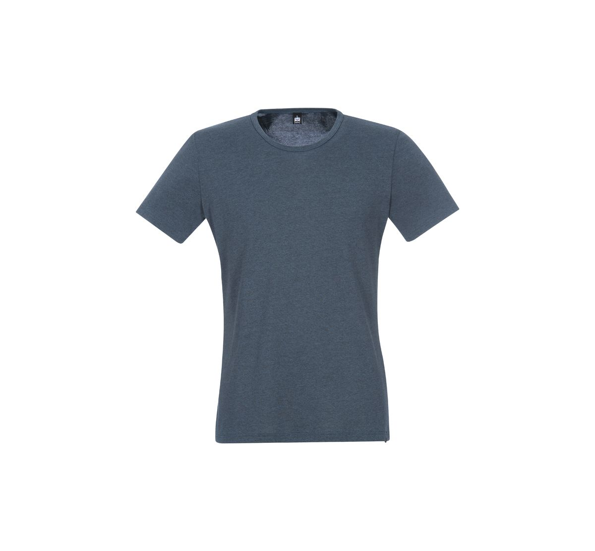 3fff19e4fc8cf2 TRIGEMA T-Shirt aus Baumwolle Elastan