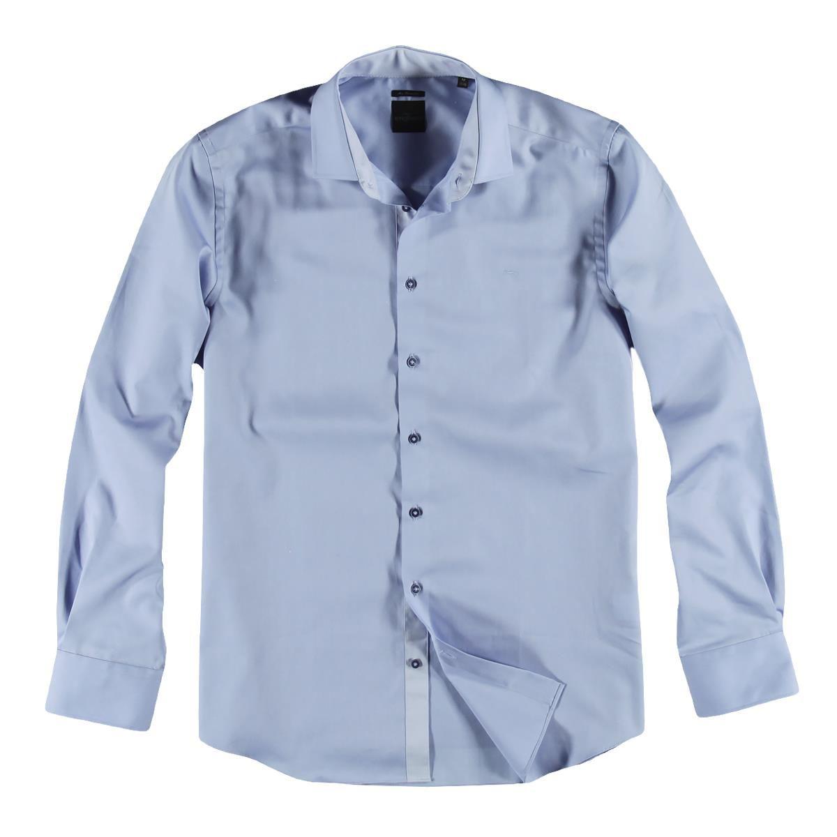 engbers Hemd \´´My Favorite\´´´´´´