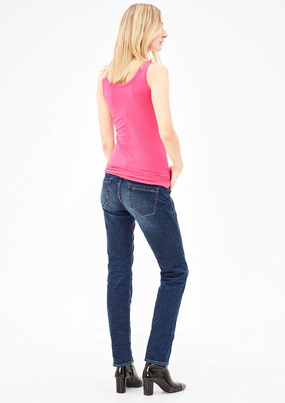Fashion Overknee Stiefel Damen Schuhe Leicht Gefutterte 9312 Schwarz 38