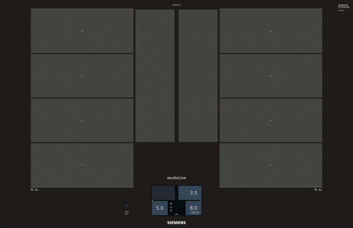 Siemens Kühlschrank Alarm Ausschalten : Aktuelle angebote kaufroboter die discounter suchmaschine