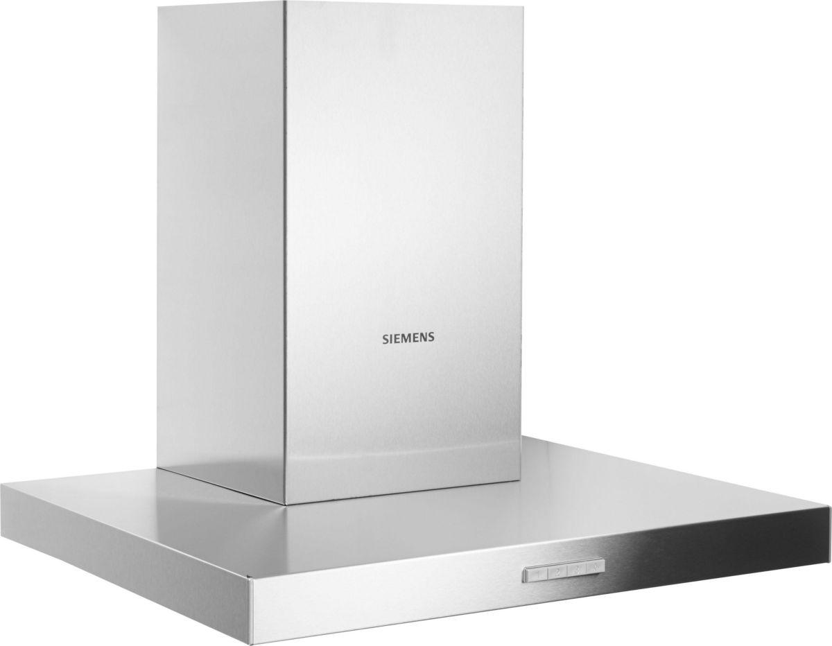 Siemens Kühlschrank Lock Ausschalten : Aktuelle angebote kaufroboter die discounter suchmaschine