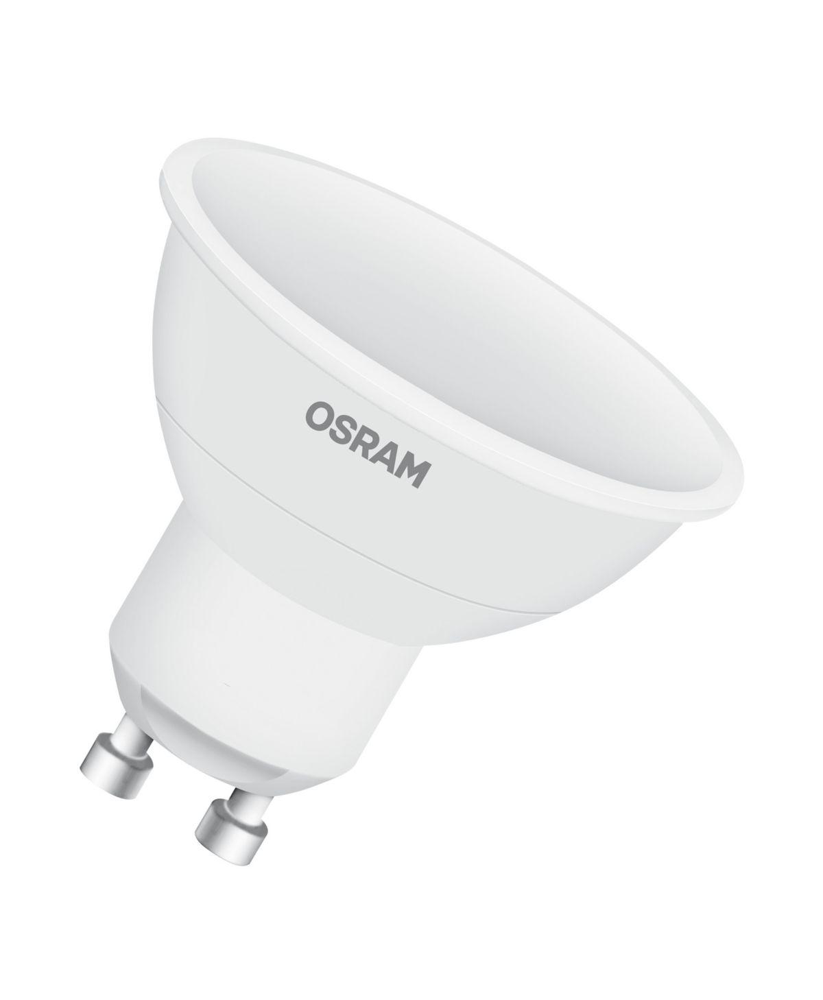 Osram Consumer LED-RGBW-Lampe mit Fernbedienung...