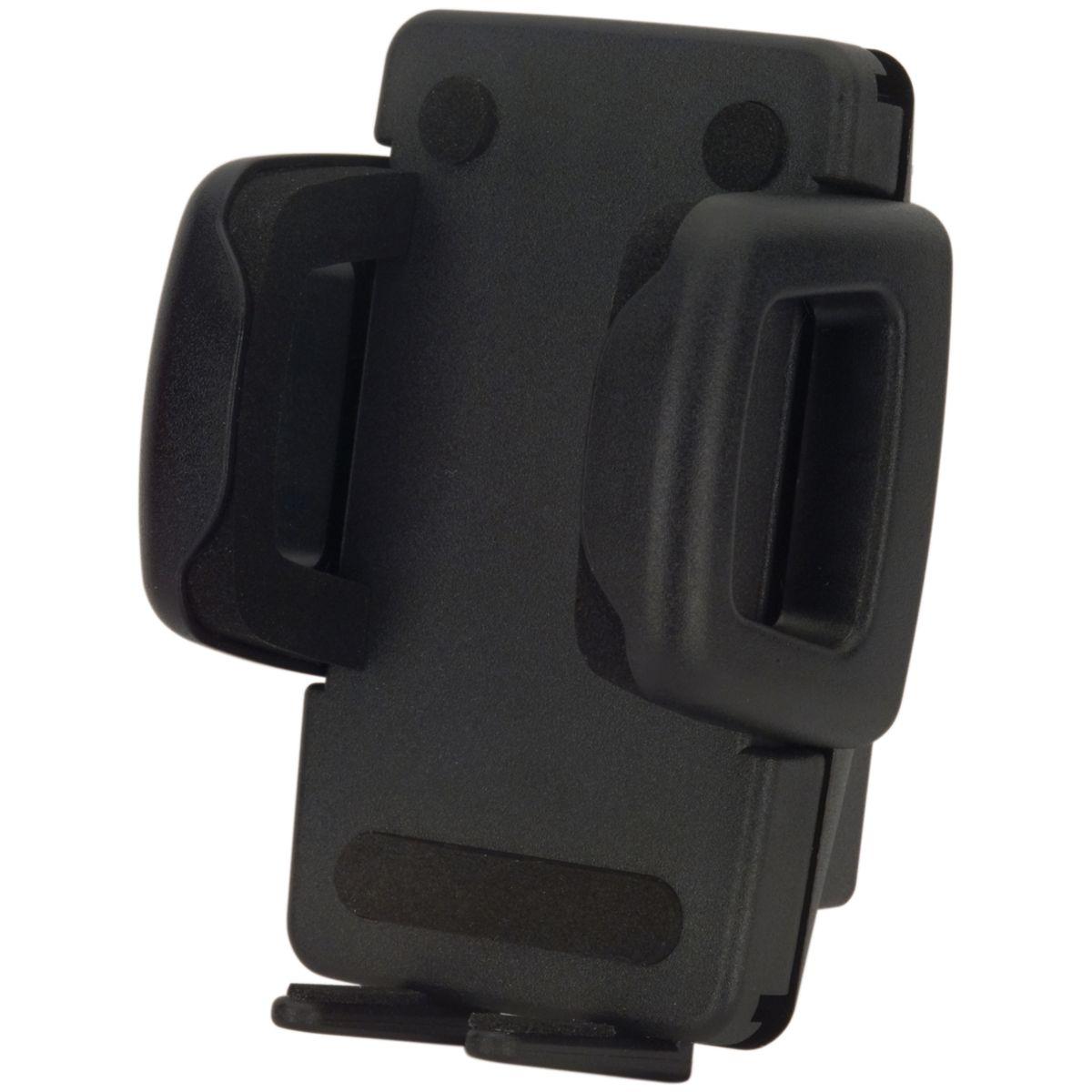 Diverse Halter »Mini Phone Gripper 6 (42-78mm)«