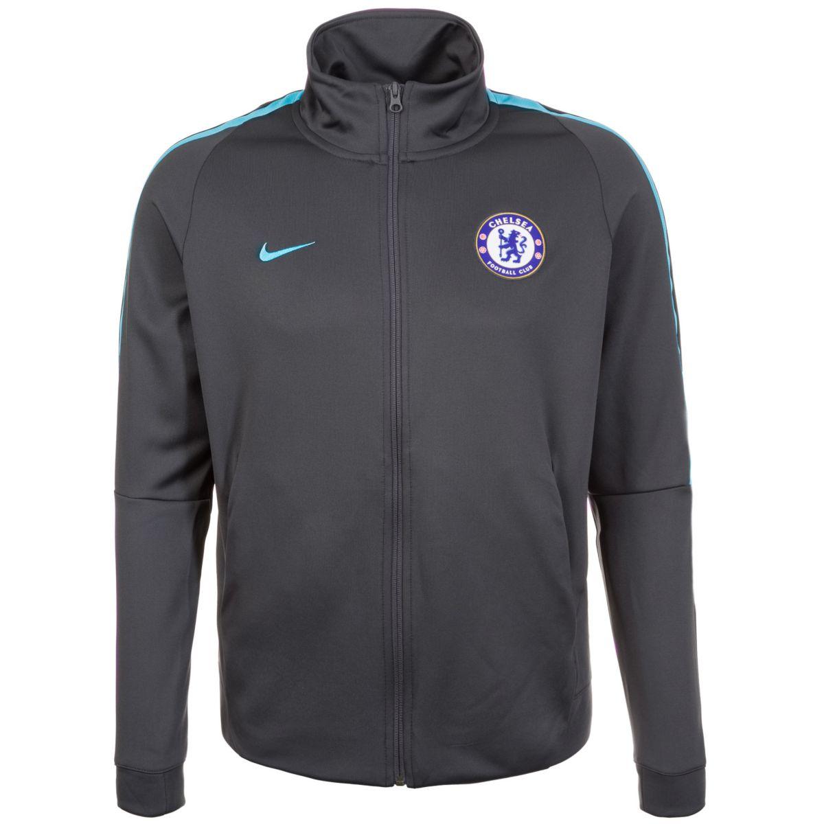 Nike Trainingsjacke »Fc Chelsea Franchise«