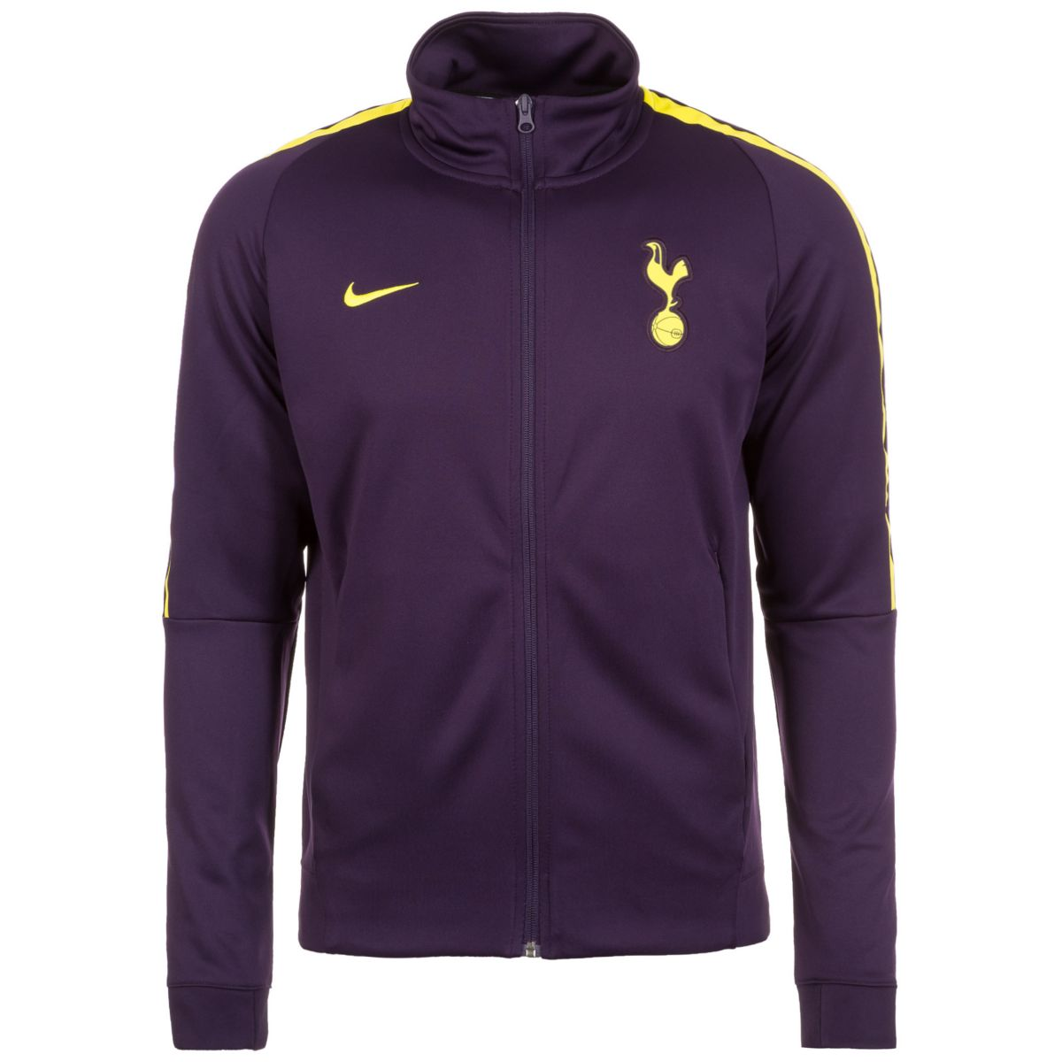 Nike Trainingsjacke »Tottenham Hotspur Franchise«