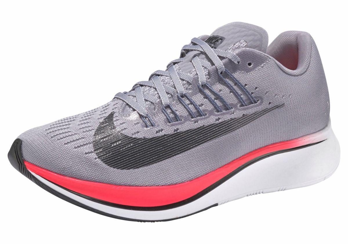 f75062e662d7a1 Nike Laufschuh »Wmns Zoom Fly Prism«