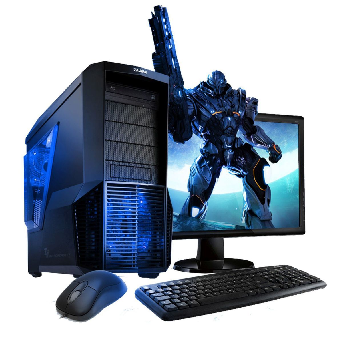 Aktuelle Angebote Kaufroboter Die Discounter Suchmaschine Lenovo Ideacentre Aio510 22ish Core I3 7100t 4gb Ddr4 1tb Hd Black Vcm Gaming Pc Set Intel 7100 2x 39 Ghz Windows 10 22 Tft