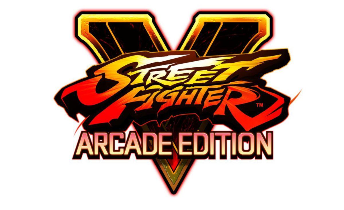 Capcom Playstation 4 - Spiel »Street Fighter V ...