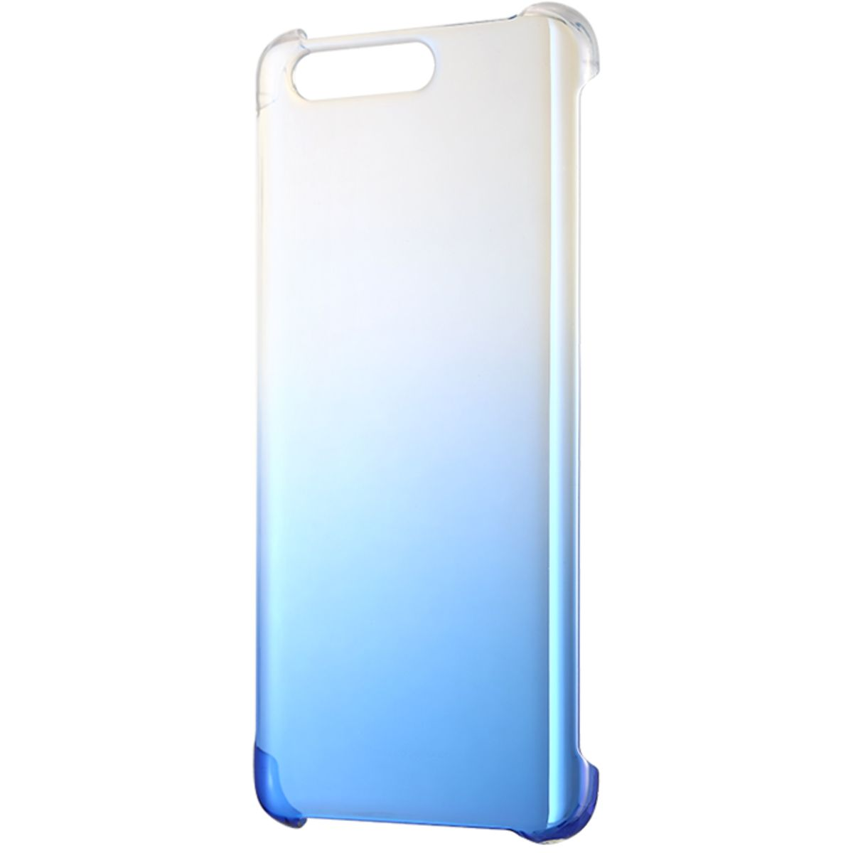 Huawei Handytasche »Honor 9 PC Case«