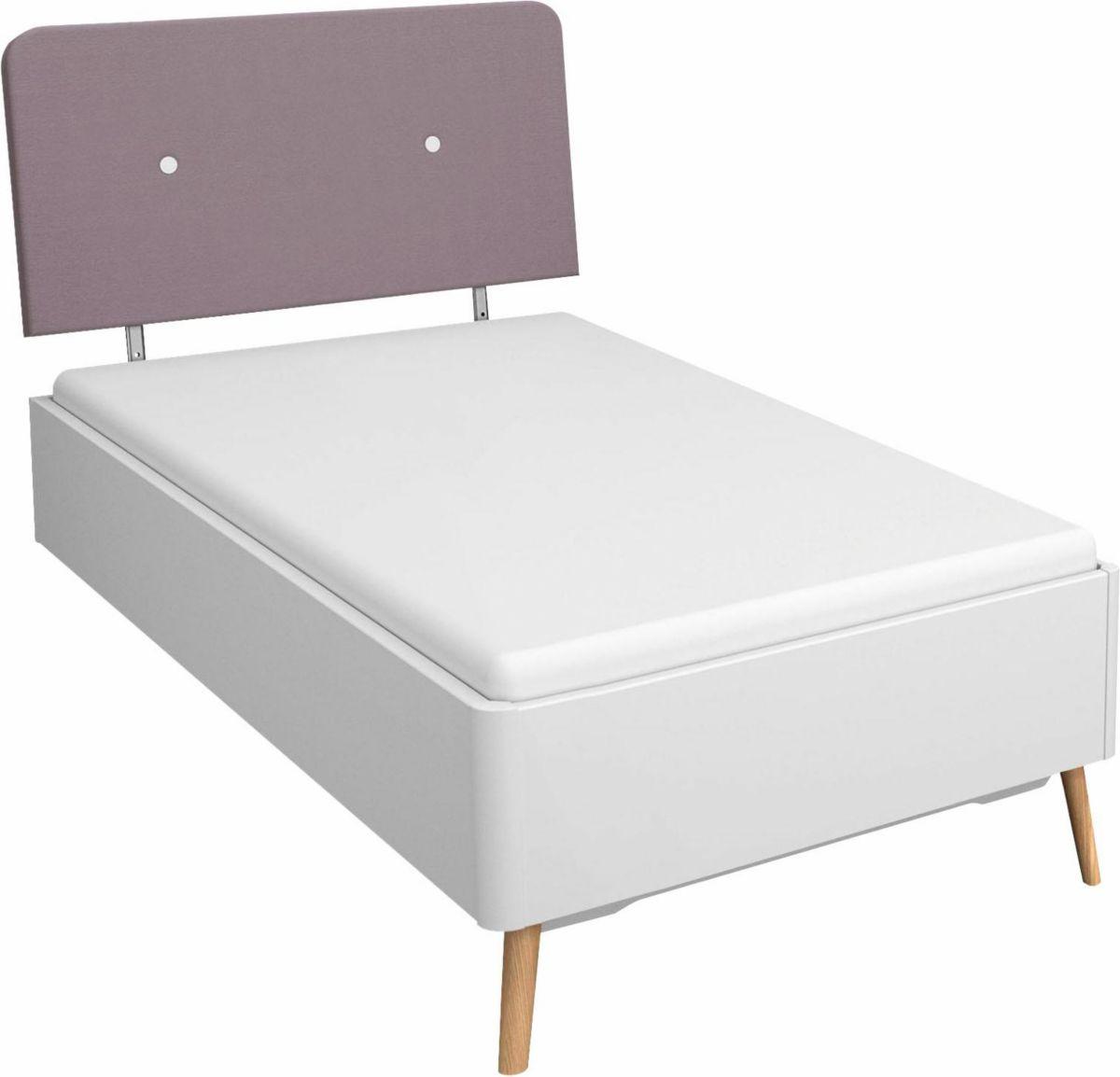 rauch PACK`S Bett »Kolding«
