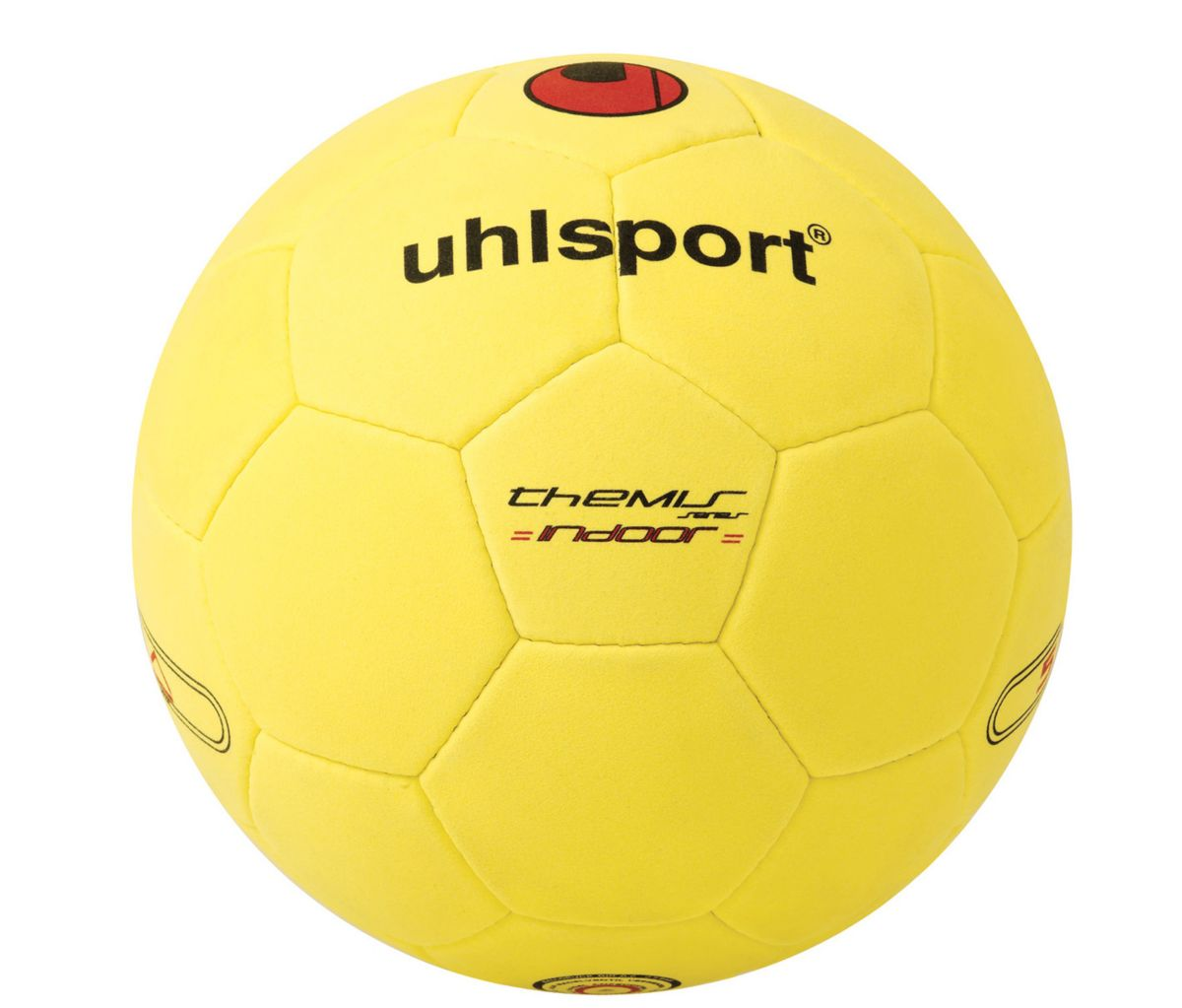 UHLSPORT Themis Indoor Fußball