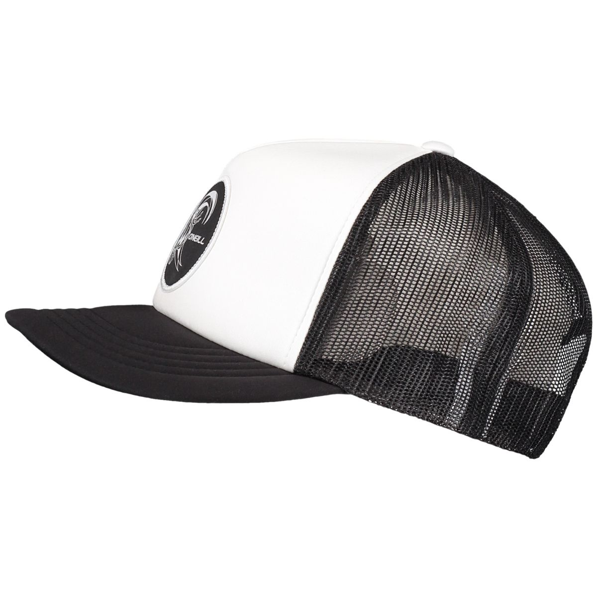 O´Neill Caps »Trucker«
