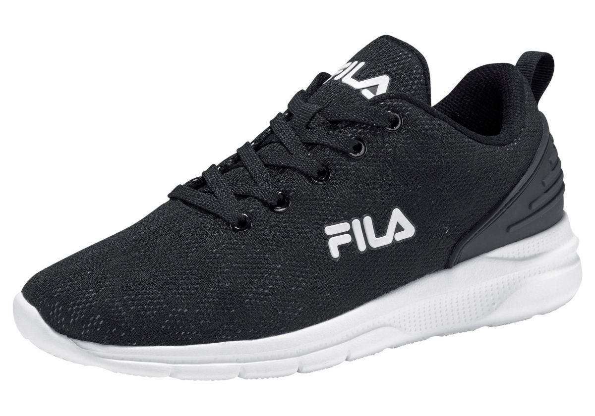 Fila Sneaker »Fury Run 3 Low Wmn«