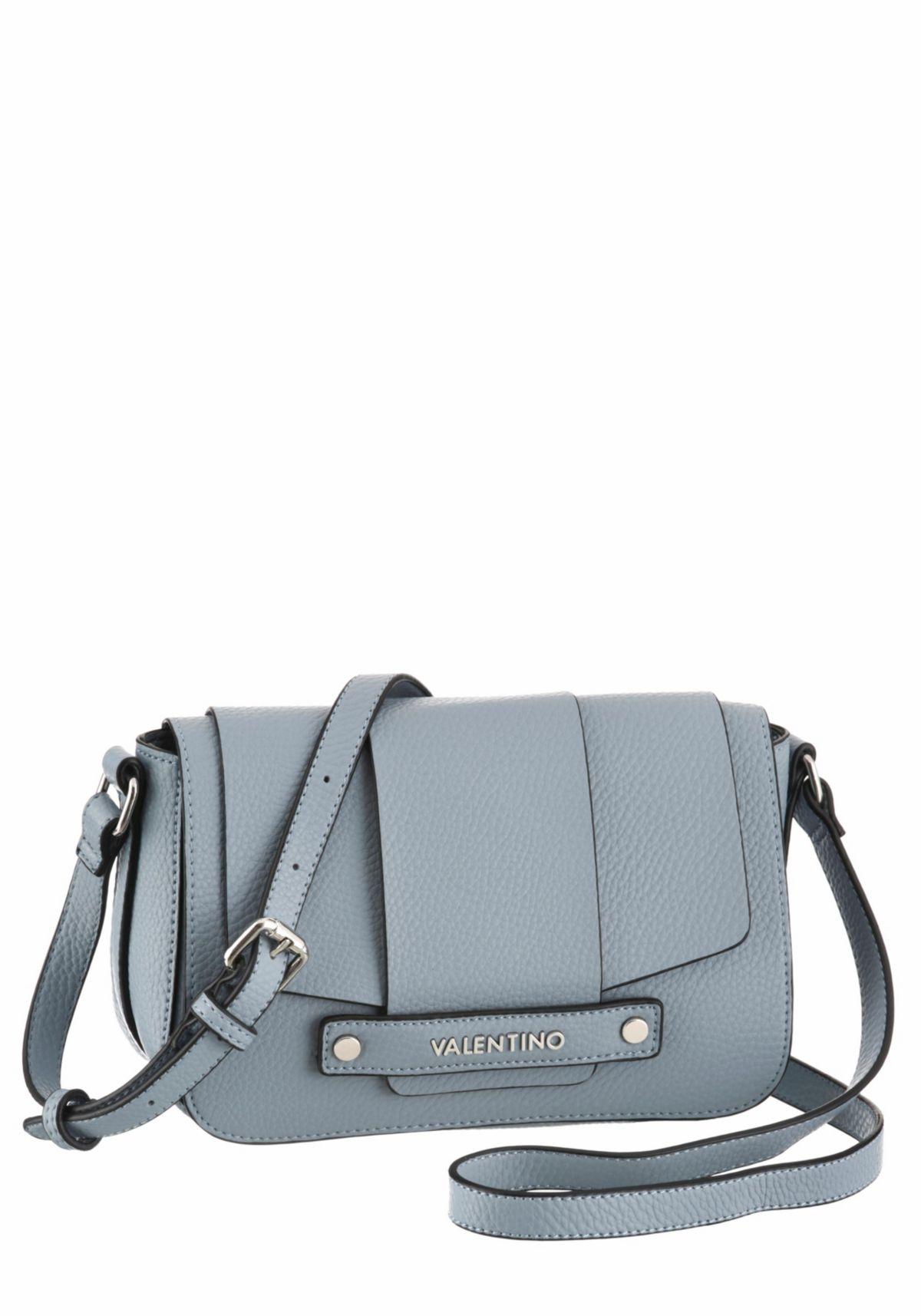 Valentino handbags Umhängetasche »YACHT«