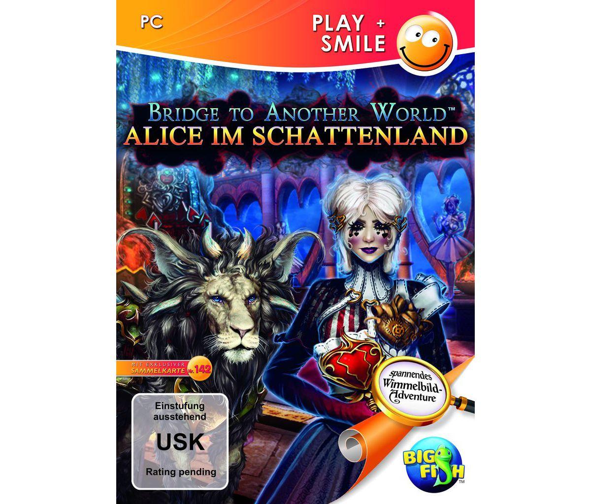 Astragon PC - Spiel »Bridge to Another World: A...