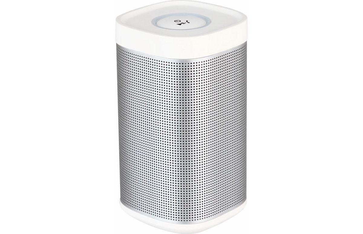 ready2music Tower Bluetooth-Lautsprecher