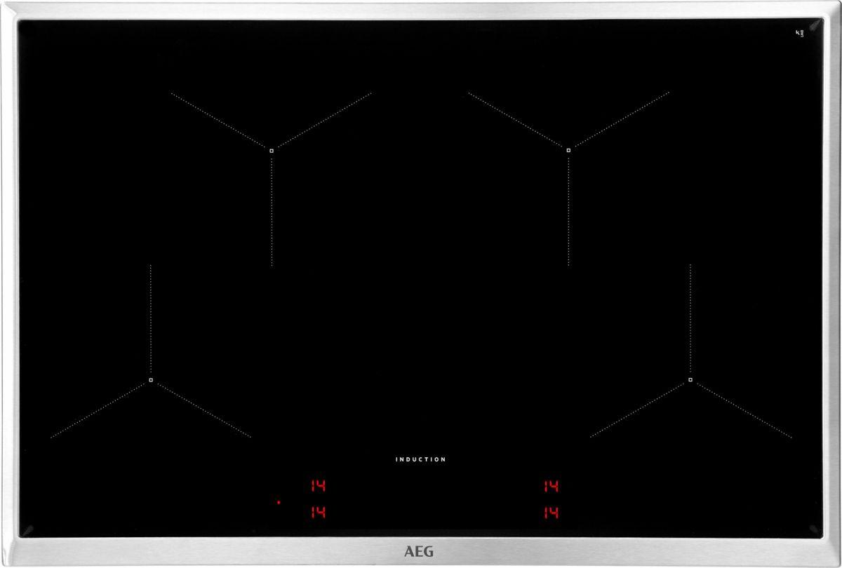 Aeg Kühlschrank Rtb91531aw : Aktuelle angebote kaufroboter die discounter suchmaschine