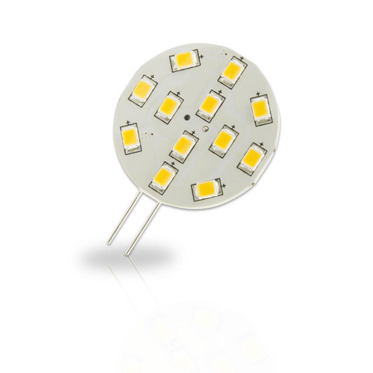 INNOVATE LED-Leuchtmittel mit Energieeffizienzk...