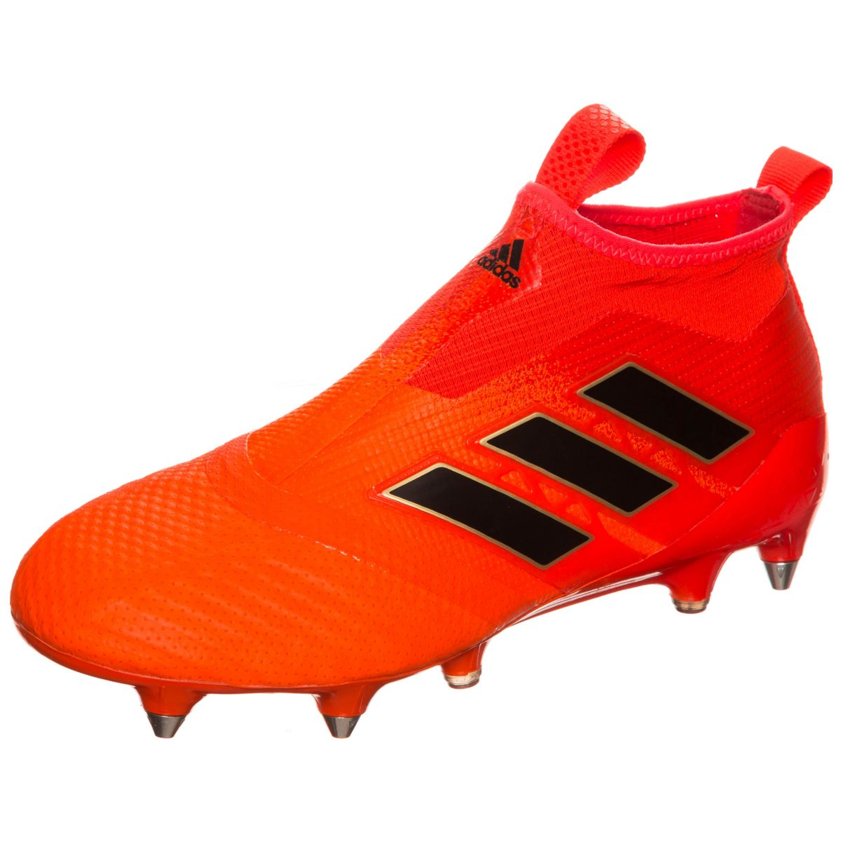 297bb699ced2fc adidas Performance Fußballschuh »Ace 17+ Purecontrol«