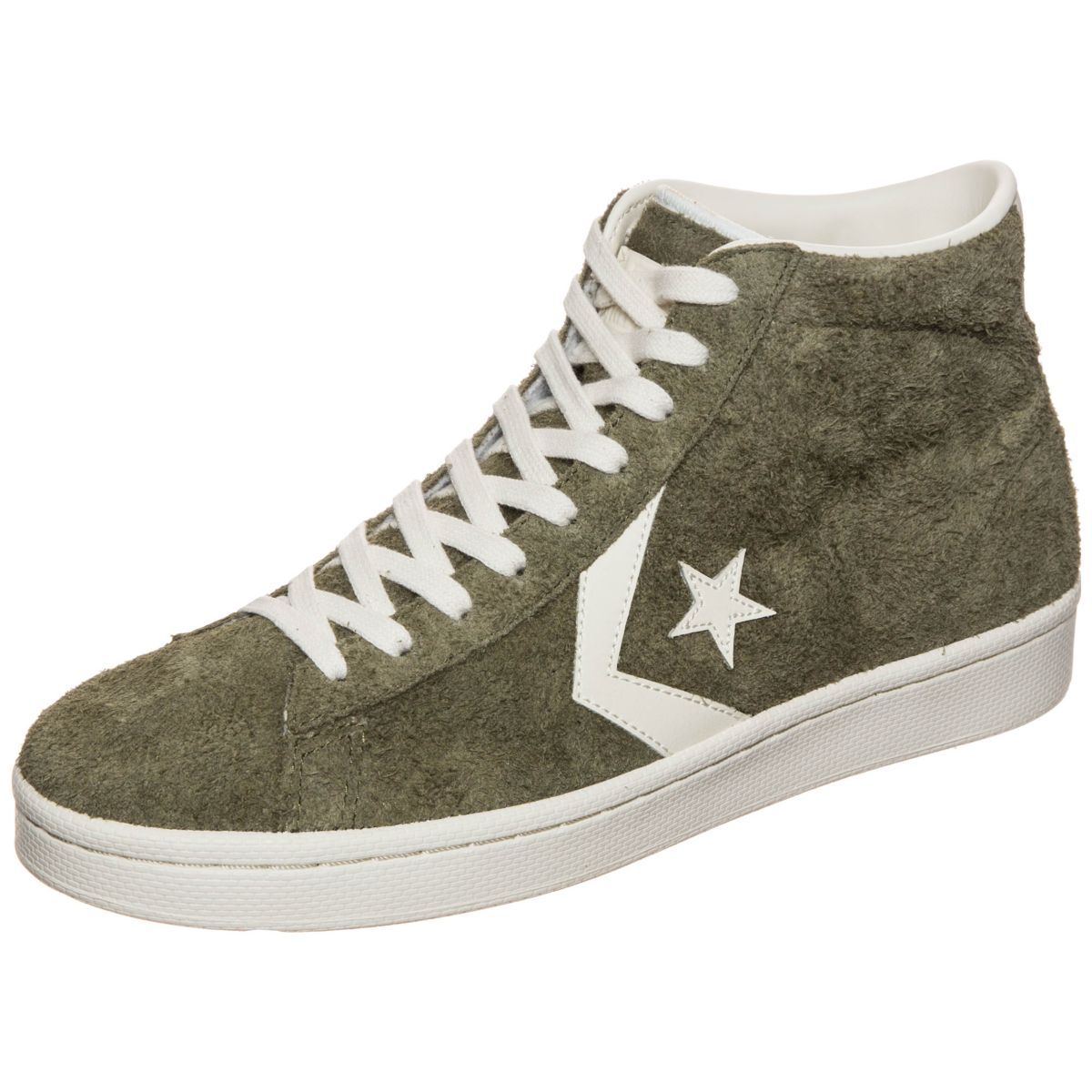 d38db60d628afb Converse Sneaker »Pro Leather Mid«