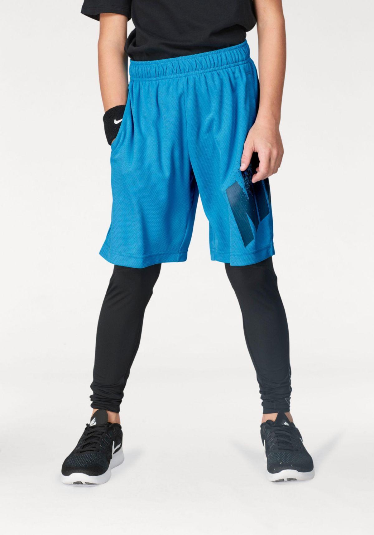 Nike Shorts »DRY SHORT GFX«