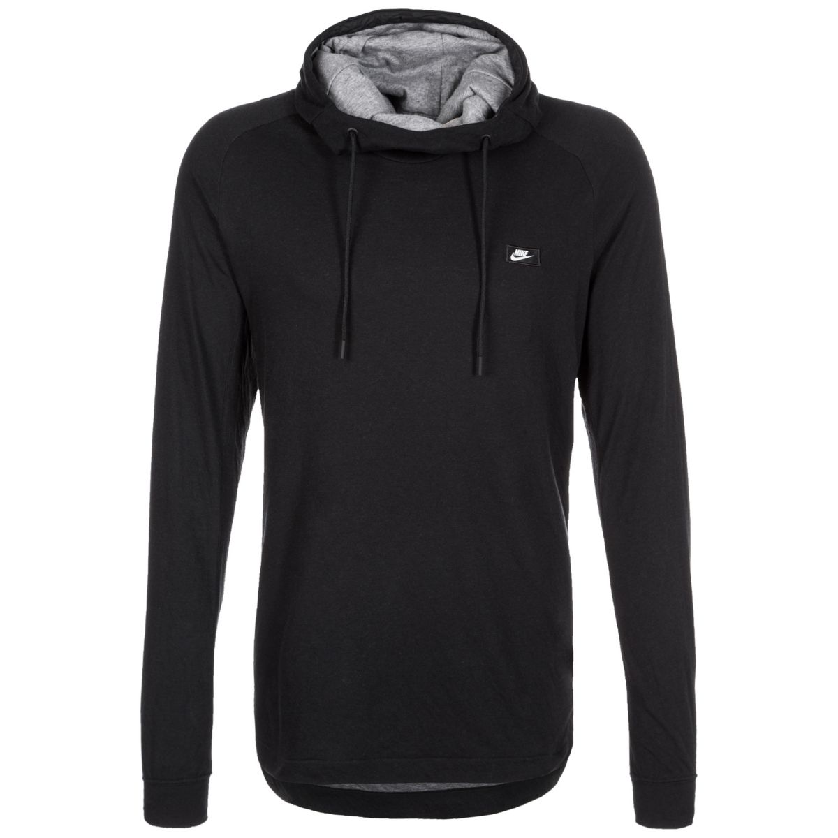 Nike Sportswear Kapuzenpullover »Modern«