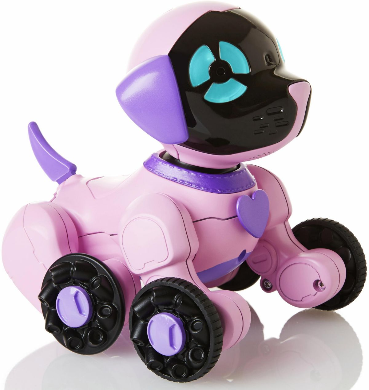 WowWee® Roboterwelpe Chihuahua, »WowWee, Chippi...