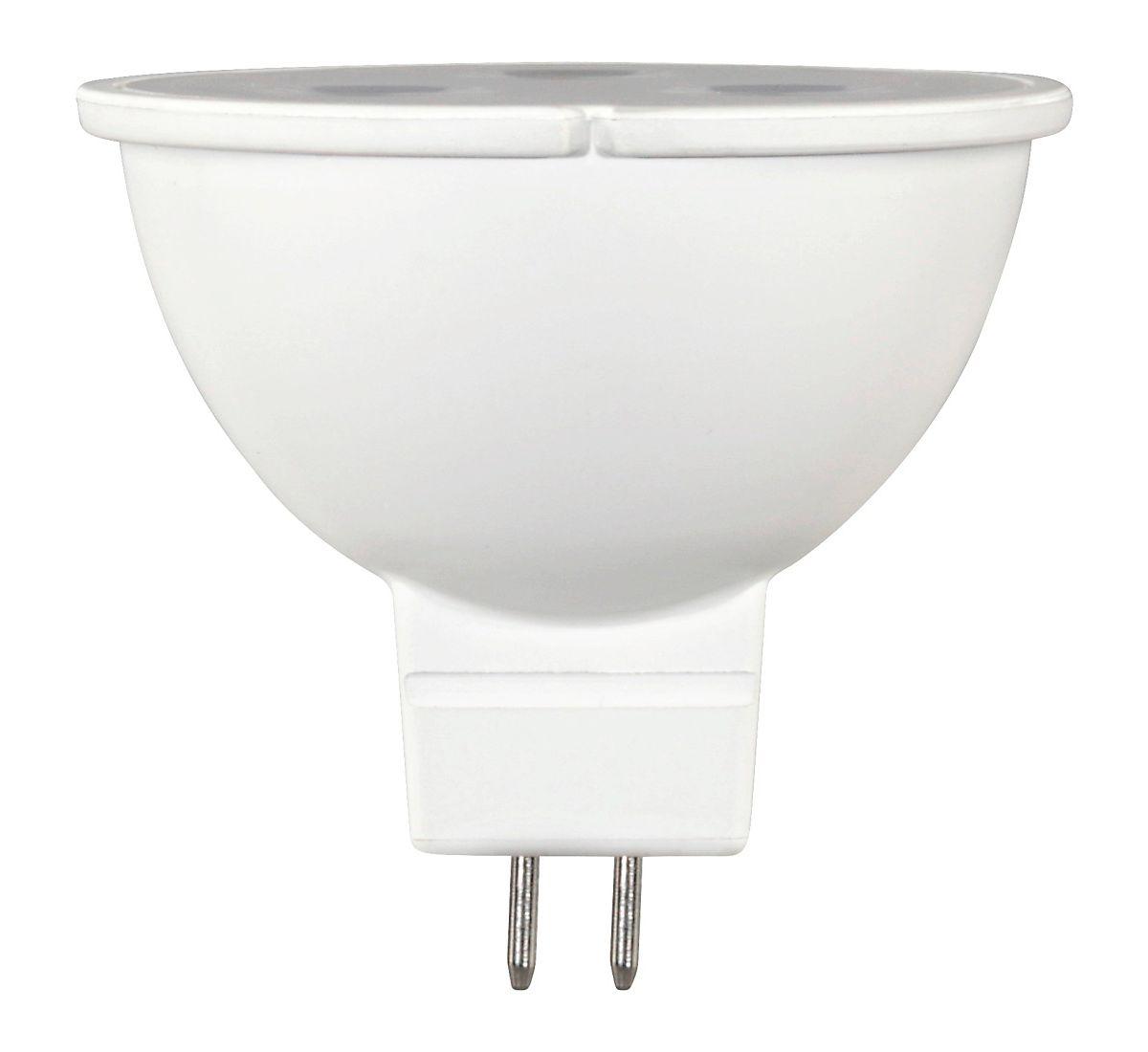 Xavax LED-Lampe, GU5.3, 430lm ersetzt 40W, Refl...