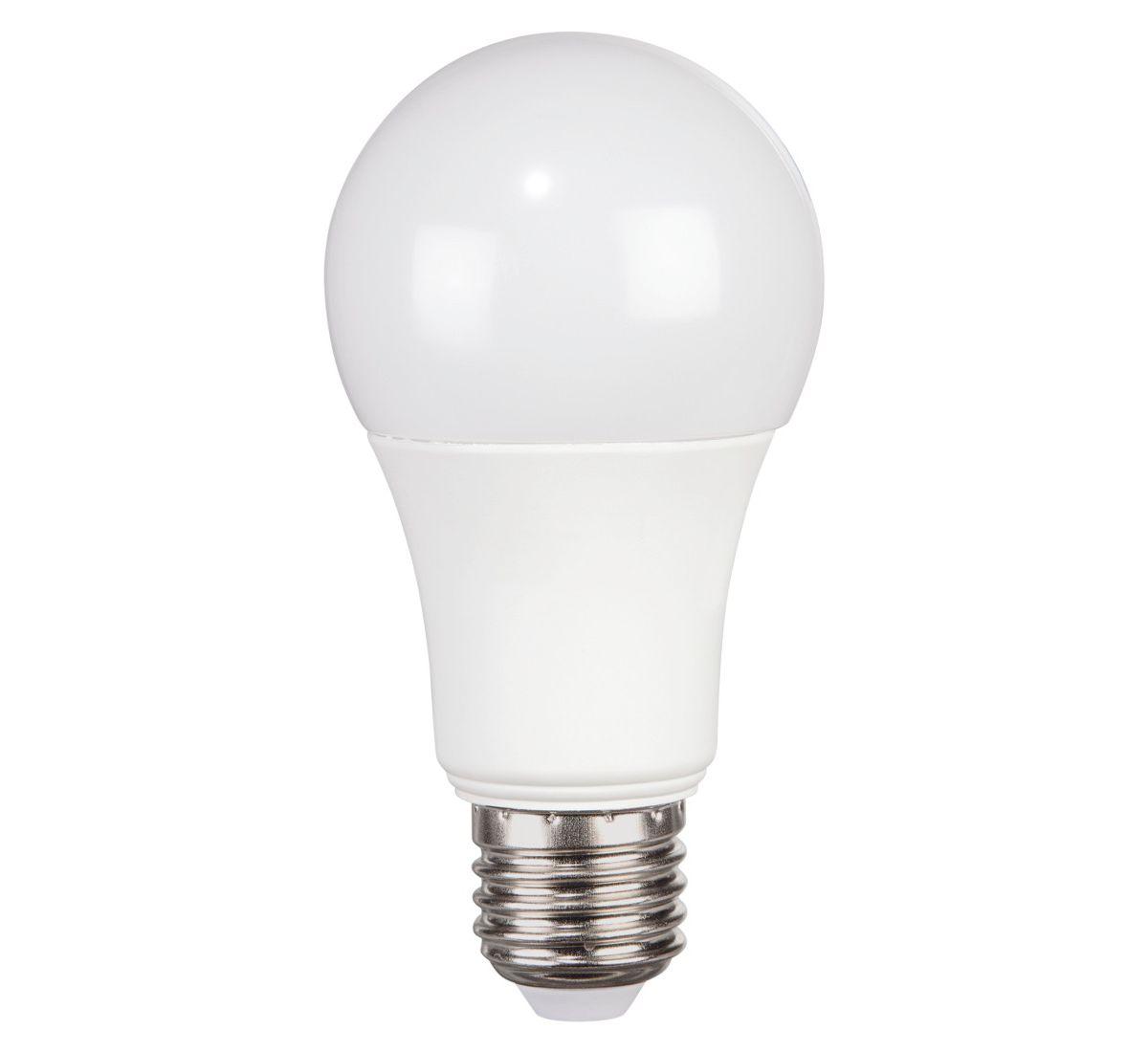 Xavax LED-Lampe, E27, 1060lm ersetzt 75W, Glühl...