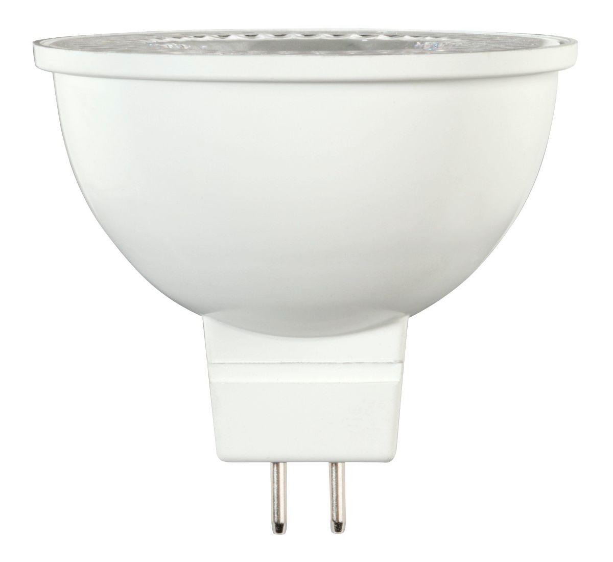 Xavax LED-Lampe, GU5.3, 345lm ersetzt 35W, Refl...