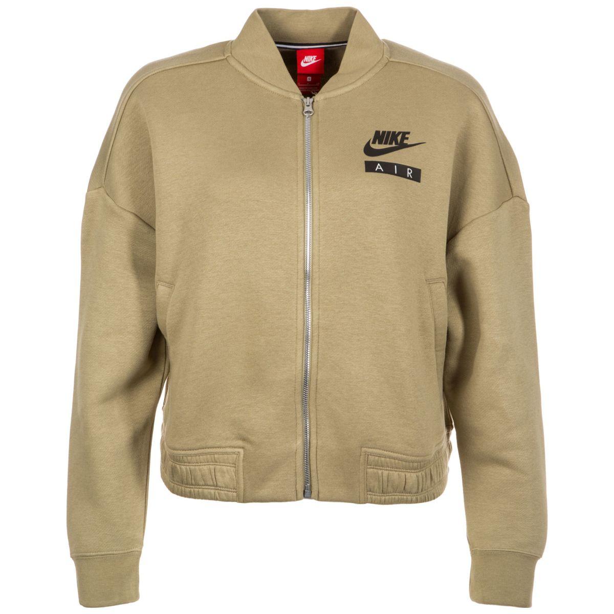 Nike Sportswear Sweatjacke »Rally«