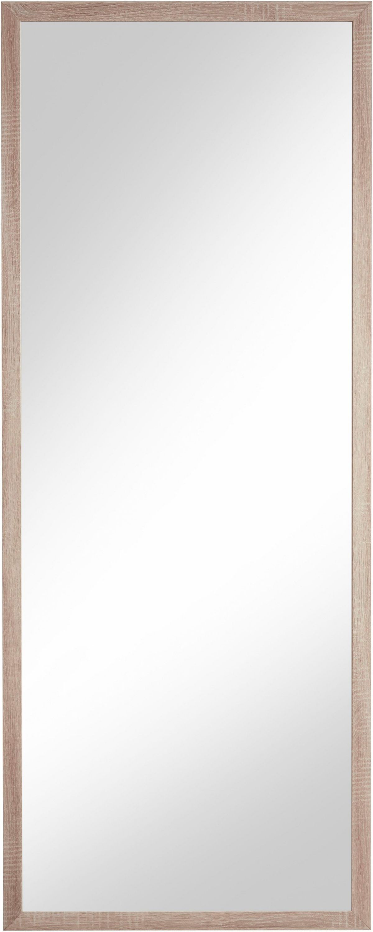 Home affaire Gerahmter Spiegel »Kathi«, 66/166 cm