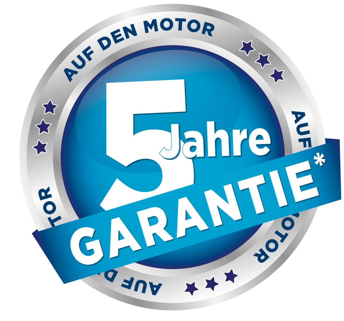 GT UNION Motorroller »Striker«, 125 ccm, Euro 4...