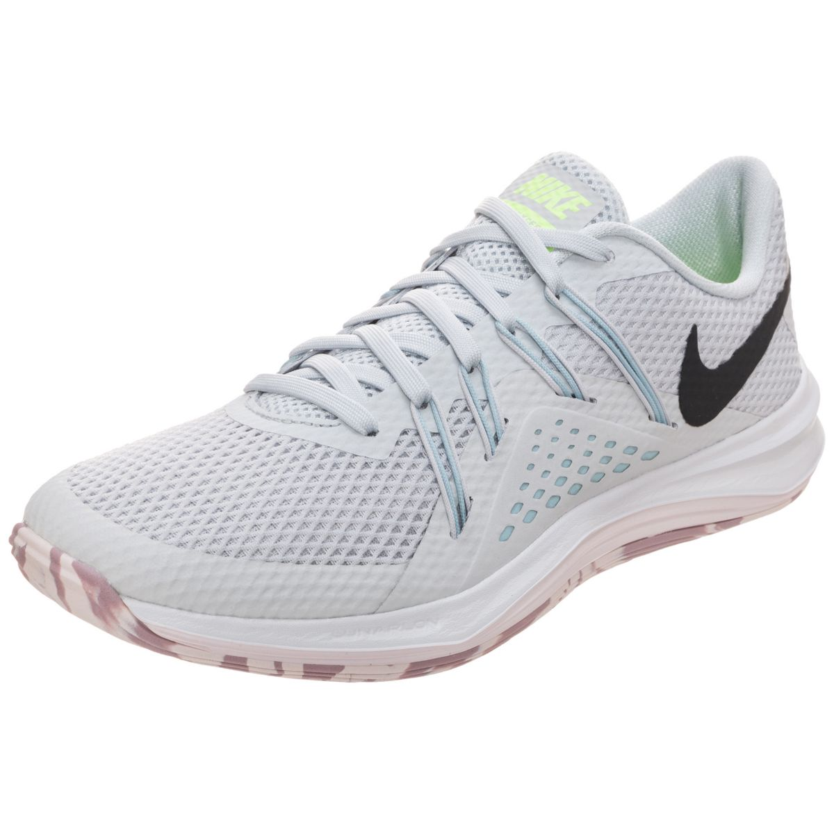 Nike Trainingsschuh »Lunar Exceed«