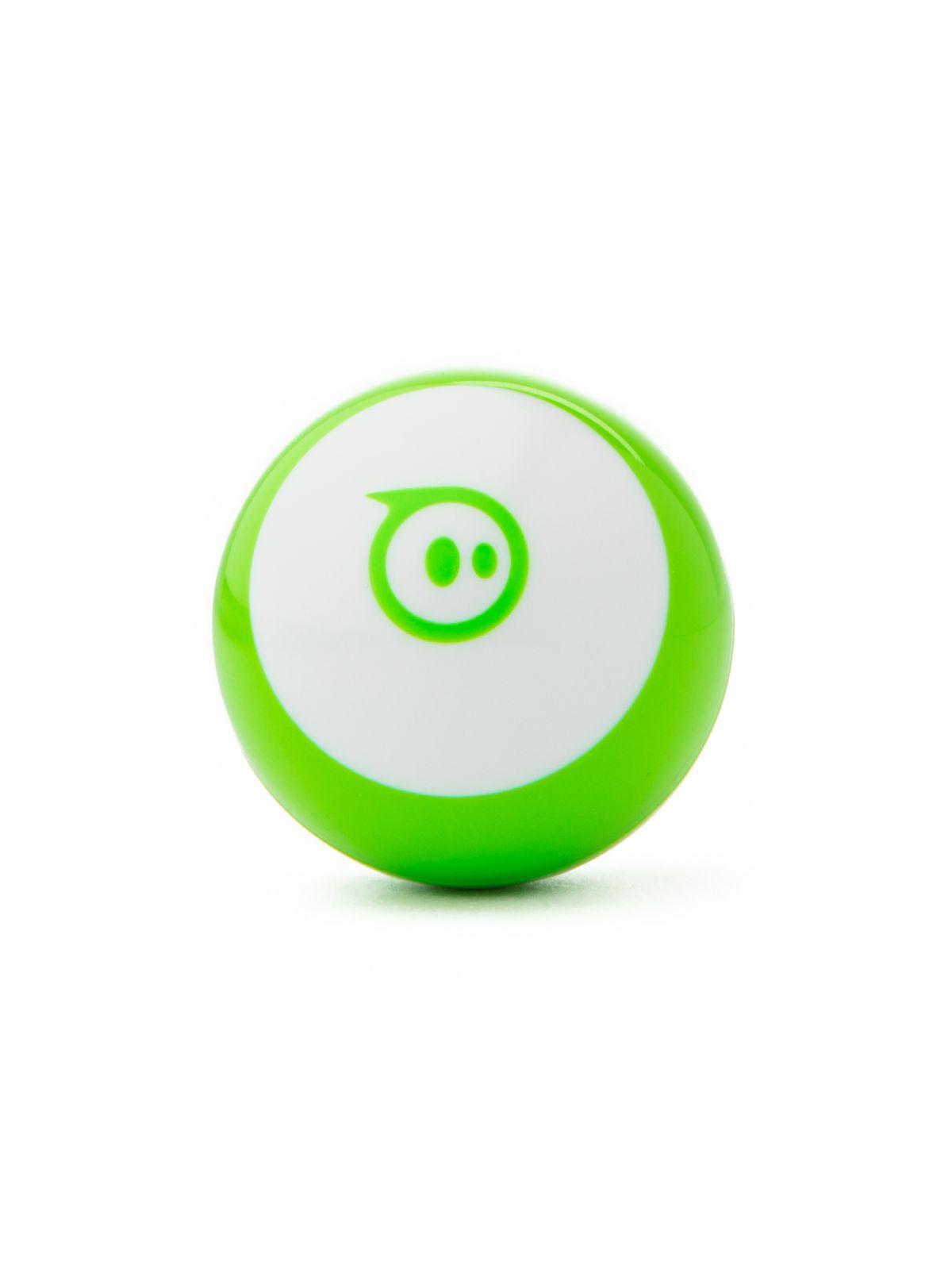 Sphero Smartphonegesteuerter Roboter-Ball »Sphe...