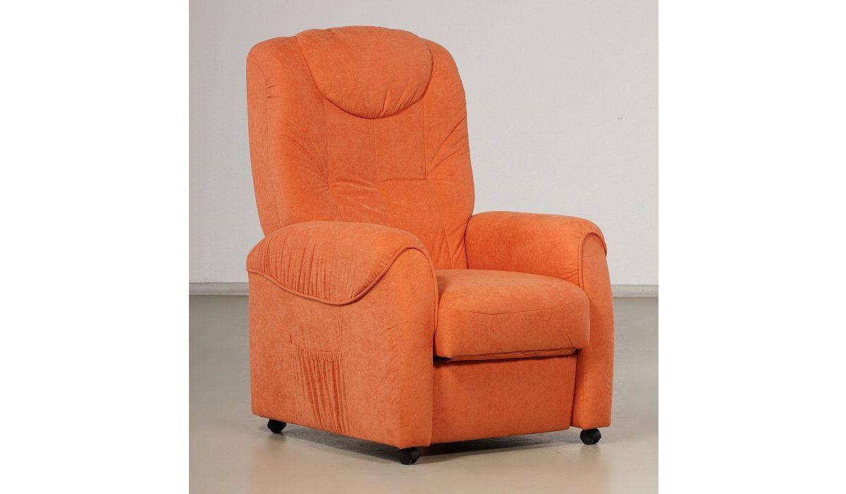 fernsehsessel casa preisvergleich. Black Bedroom Furniture Sets. Home Design Ideas