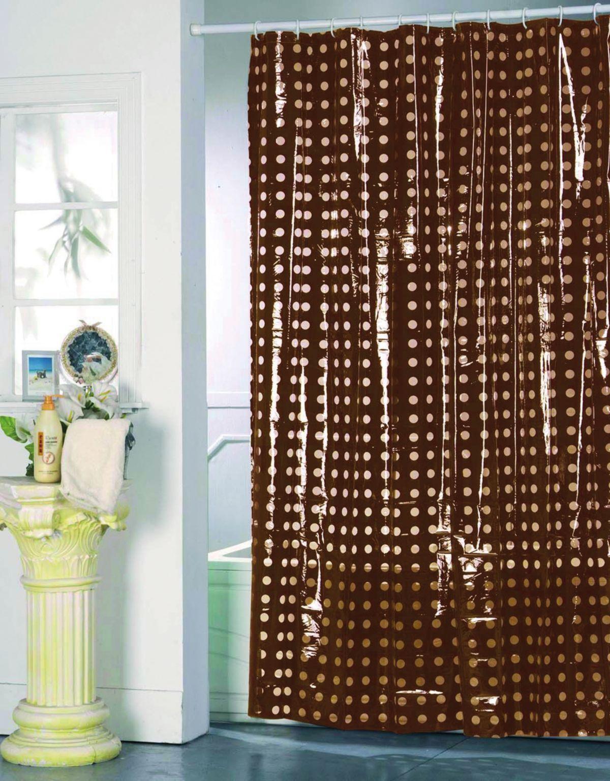 Duschvorhang seite 11 preisvergleich for Butlers duschvorhang