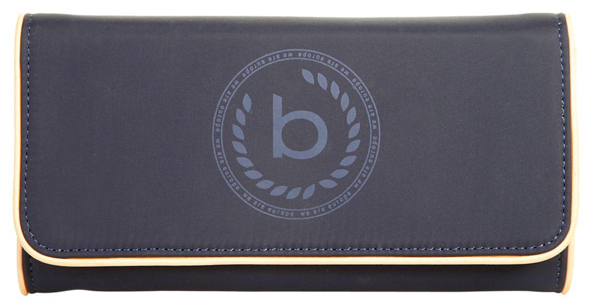 Bugatti Geldbörse »LIDO«