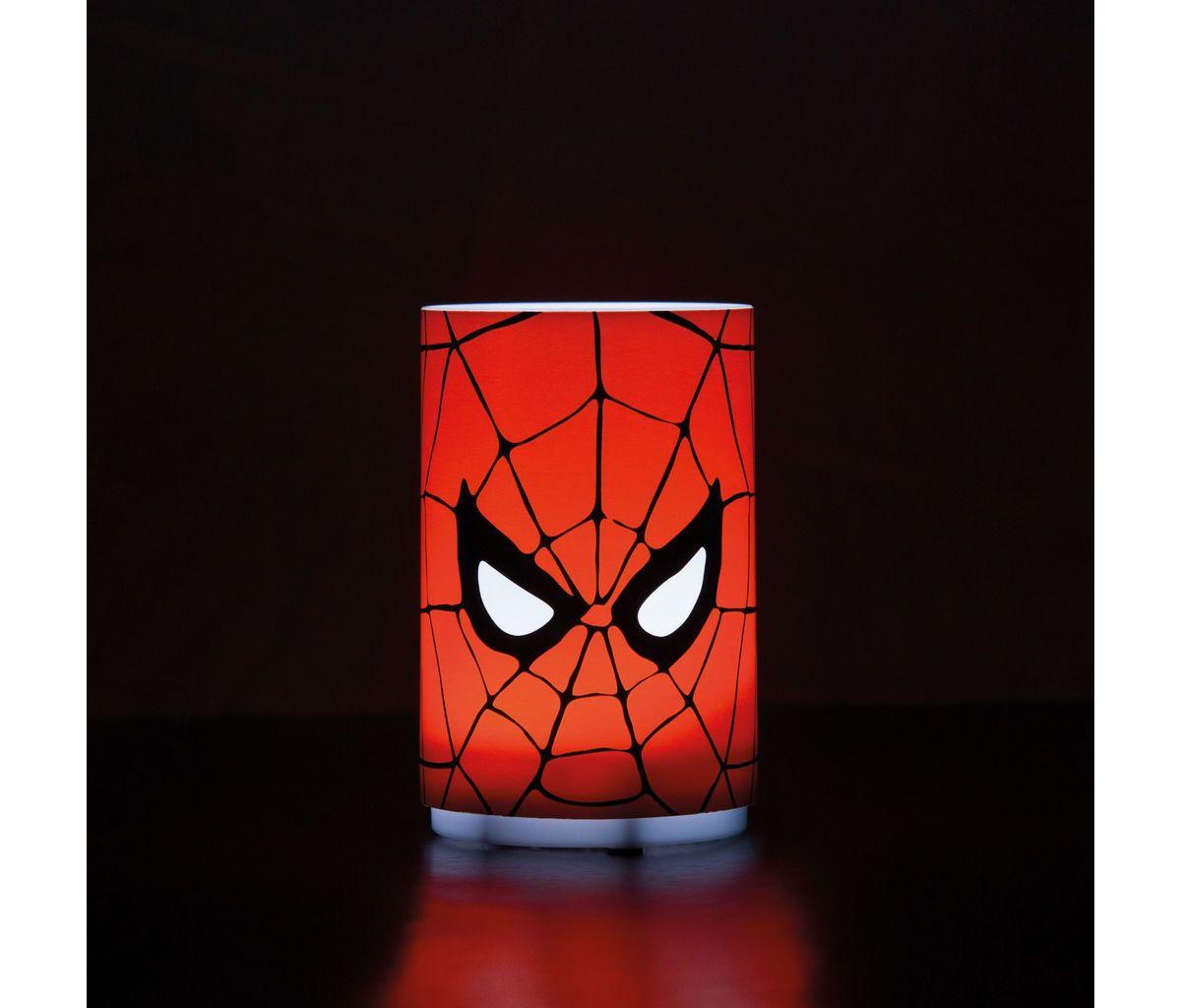 Paladone Fanartikel »Marvel Comics Spiderman Mi...