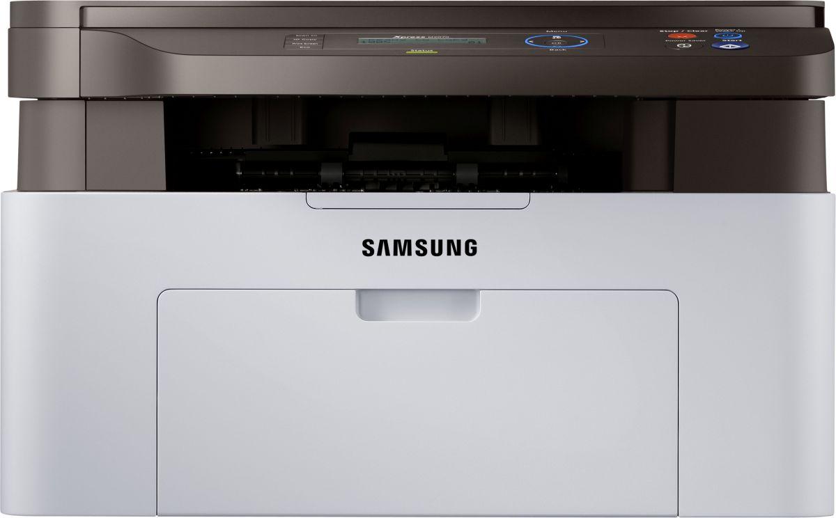 Samsung Xpress M2070 »Monolaser-Multifunktionsg...