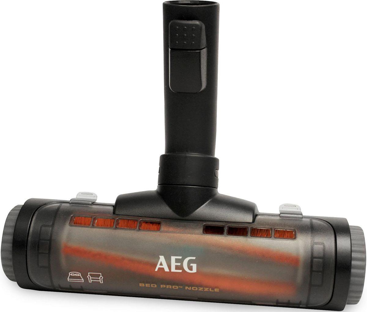 AEG Matratzendüse AZE123