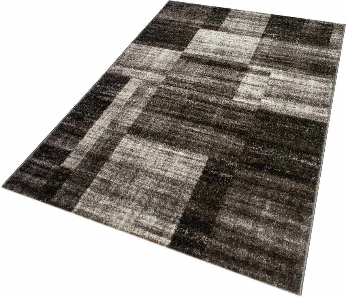 Teppich, »Pienza 11580«, Festival, rechteckig, Höhe 9 mm, maschinell gewebt