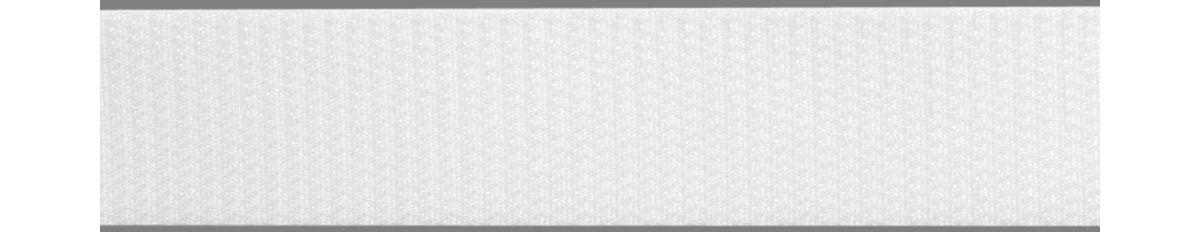 Klettband, good life, »Ina«, zum Aufnähen (25 m...