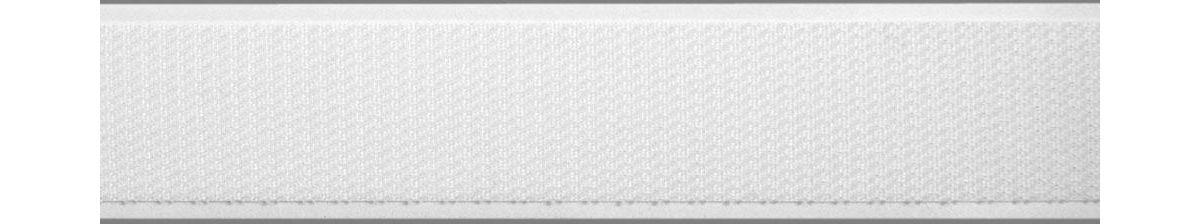 Klettband, good life, »Ina«, zum Ankleben (10 m...
