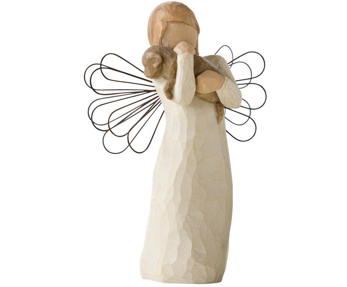 Willow Tree Figur, »Engel der Freundschaft«