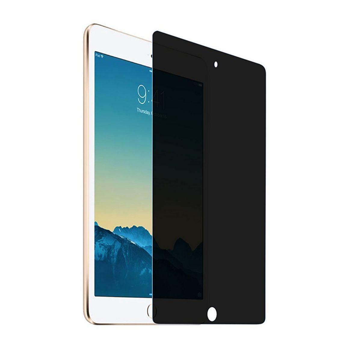 XtremeMac Schutzfolie »TUFFSHIELD PRIVACY iPad ...